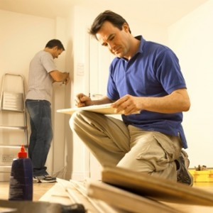 age discrimination affects builders and business people