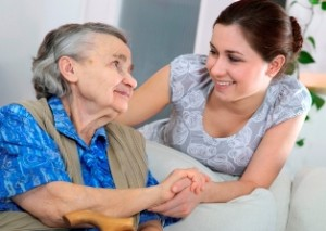 long term care insurance can help pay for home care