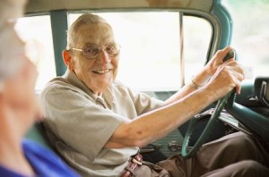 senior travel tips include planning ahead